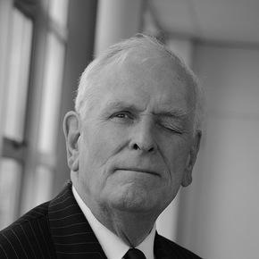 Photo of Tony Brown